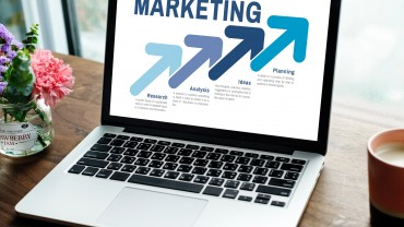 Marketing to Direct Clients